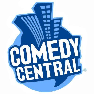 Zacke Comedy Central